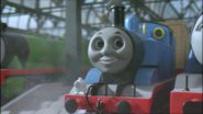 ThomastheJetEngine71