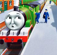 Henry(EngineAdventures)4