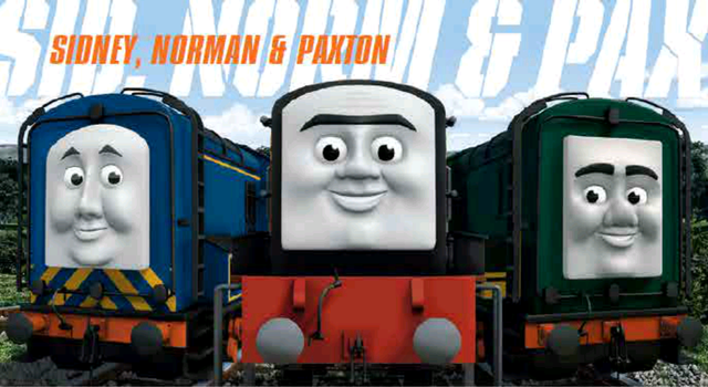 File:Sidney,NormanandPaxtonPoster.png