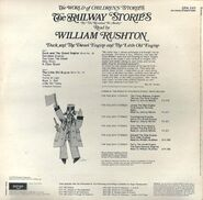 TheRailwayStoriesVolume7recordbackcover