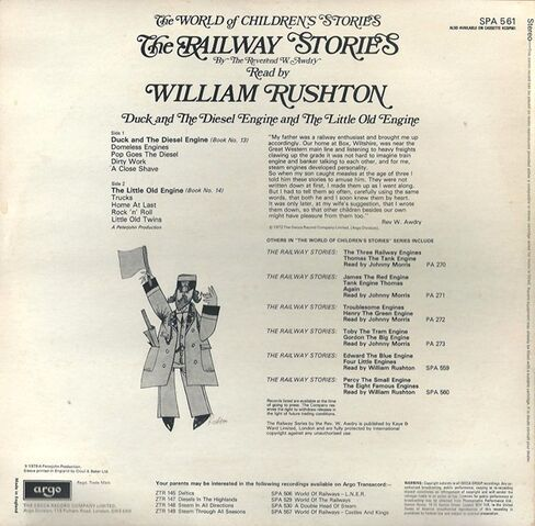 File:TheRailwayStoriesVolume7recordbackcover.jpeg