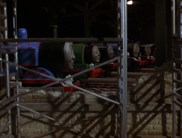 File:ThomasAndTheMagicRailroad256.png