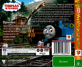 Thumbnail for version as of 05:49, November 3, 2014