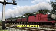 MuddyMatterstitlecard