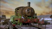 Percy'sChocolateCrunch60