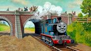 Thomas'TrainLMillustration8