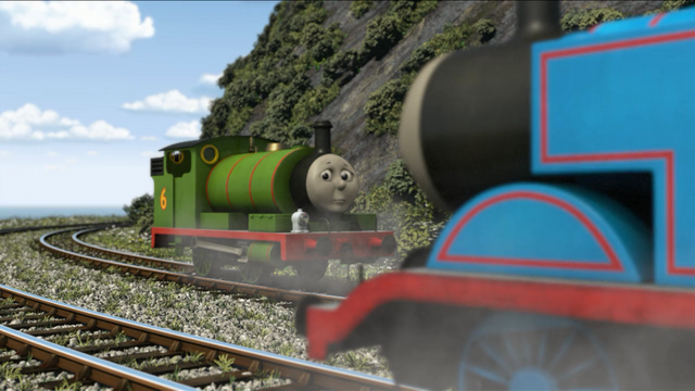File:Percy'sNewFriends70.png