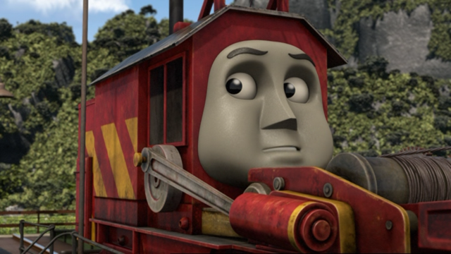 File:RacetotheRescue32.png