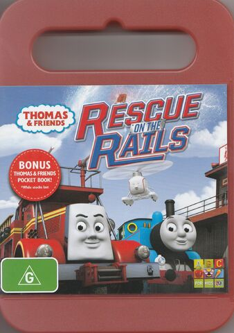 File:RescueOntheRailsAustralianDVDPocketBookPromotionCover.jpg