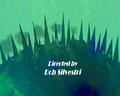 Thumbnail for version as of 18:05, September 18, 2014