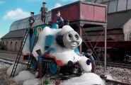 Thomas'DayOff52
