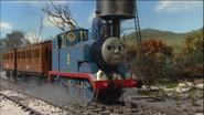 Thomas,EmilyandtheSnowplough12