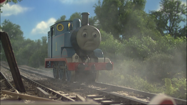 File:ThomasAndTheNewEngine75.png