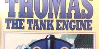 Favourite Thomas the Tank Engine Stories