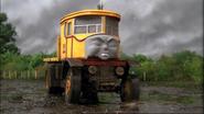 MudGloriousMud40