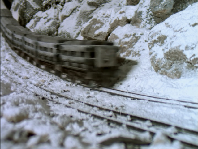 File:Snow40.png