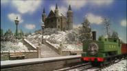 SnowEngine2