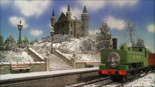 File:SnowEngine2.png