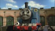 Thomas'MilkshakeMuddle68