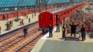 Thomas'TrainLMillustration11