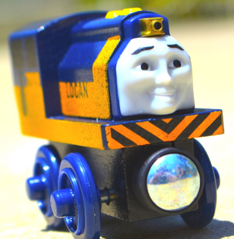File:WoodenRailwayDirtyLogan.png