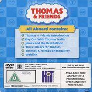 AllAboard!DVDbackcover