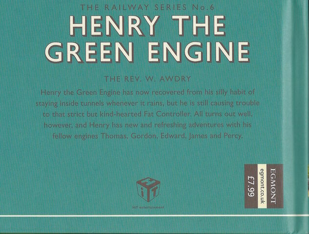 File:HenrytheGreenEngine2015backcover.jpg
