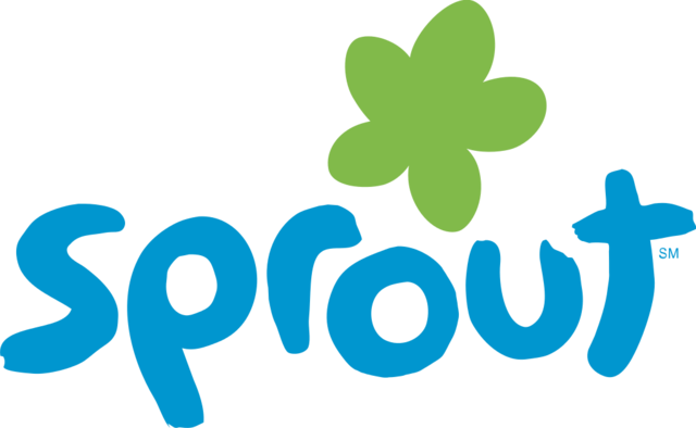 File:SproutLogo.png