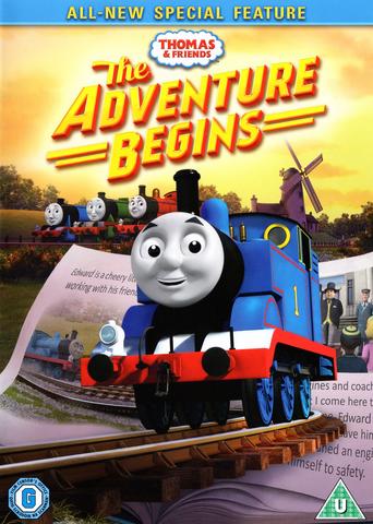 File:TheAdventureBegins(UKDVD).png