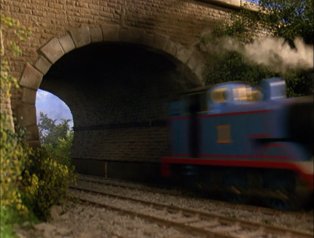 File:ThomasAndTheMagicRailroad1034.png
