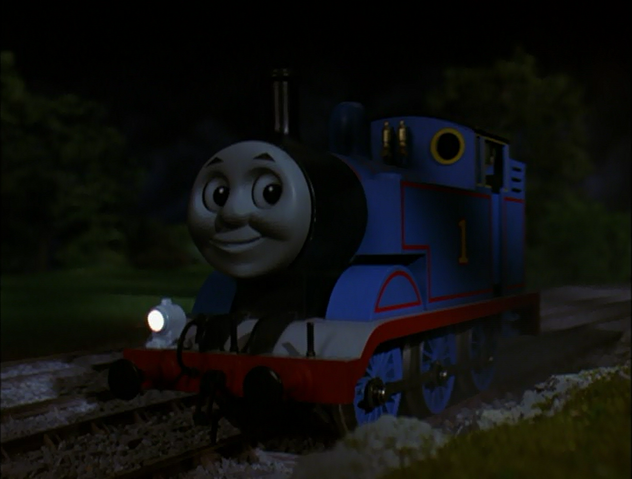 File:ThomasAndTheMagicRailroad787.png