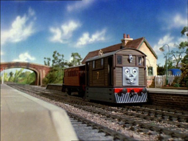File:ThomasinTrouble37.png