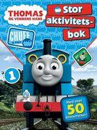 BumperActivityBookNorwegianbook