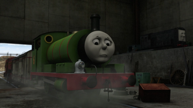 File:DayoftheDiesels155.png