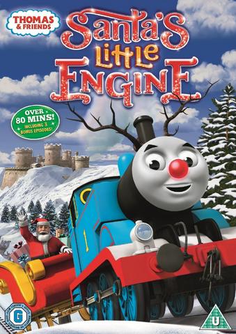 File:Santa'sLittleEngine(UKDVD).png