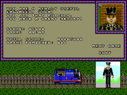 ThomastheTankEngine(SegaGenesis)GameCompleteExample