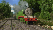 HenryAndTheWishingTree33