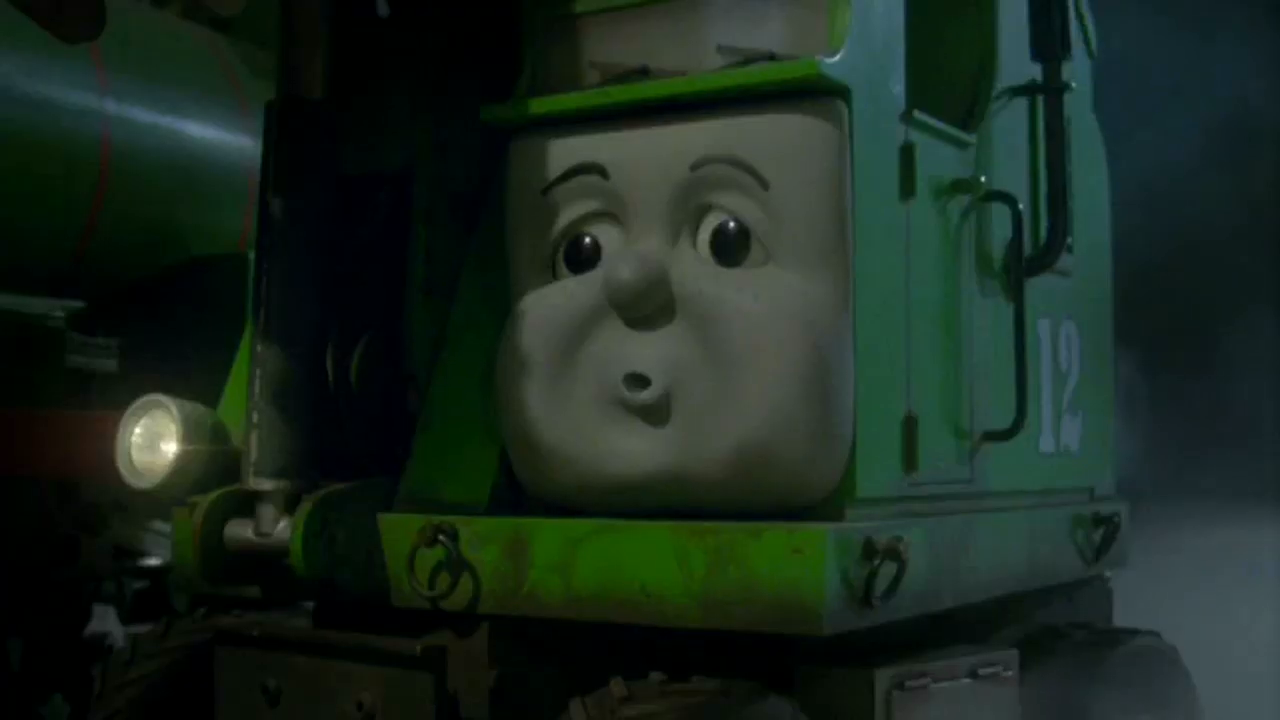 File:Percy'sScaryTale63.png