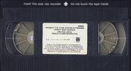 PercyandHaroldandOtherStories1988australiantape