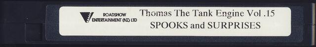 File:SpooksandSurprisesNewZealandTape.jpg
