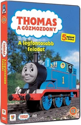 File:TheMostImportantTaskDVD.png