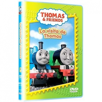 File:TheVisitofThomasDVD.png