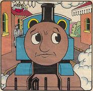 ThomasandGordonmagazinestory10