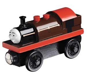 File:WoodenRailwayBertram.jpg