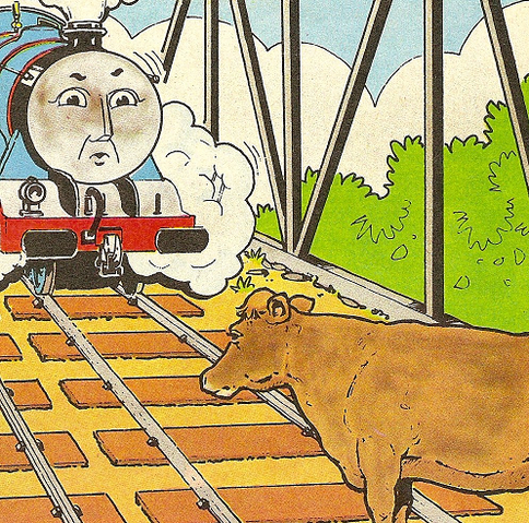 File:Cows(magazinestory)7.png
