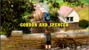 GordonandSpencertitlecard
