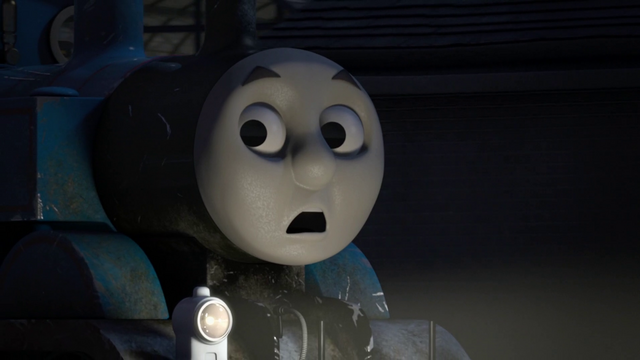 File:Sodor'sLegendoftheLostTreasure728.png