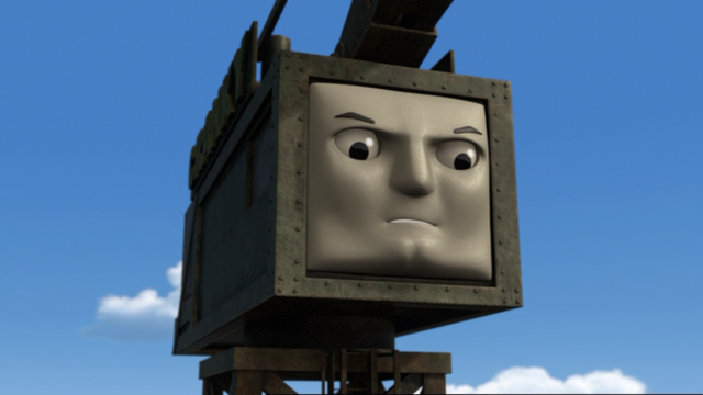 File:Thomas'CrazyDay39.png