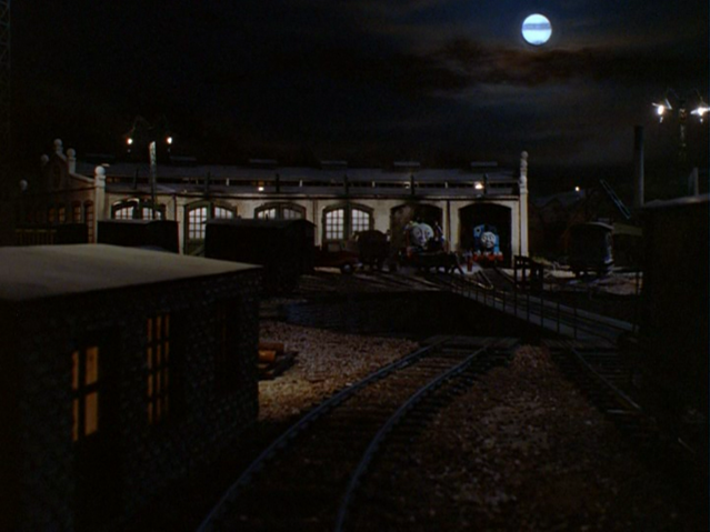 File:Thomas'Train6.png