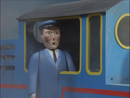 Thomas,PercyandtheDragon39
